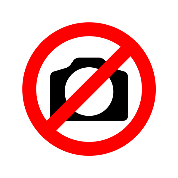 Logo Walmart sur téléphone - Photo