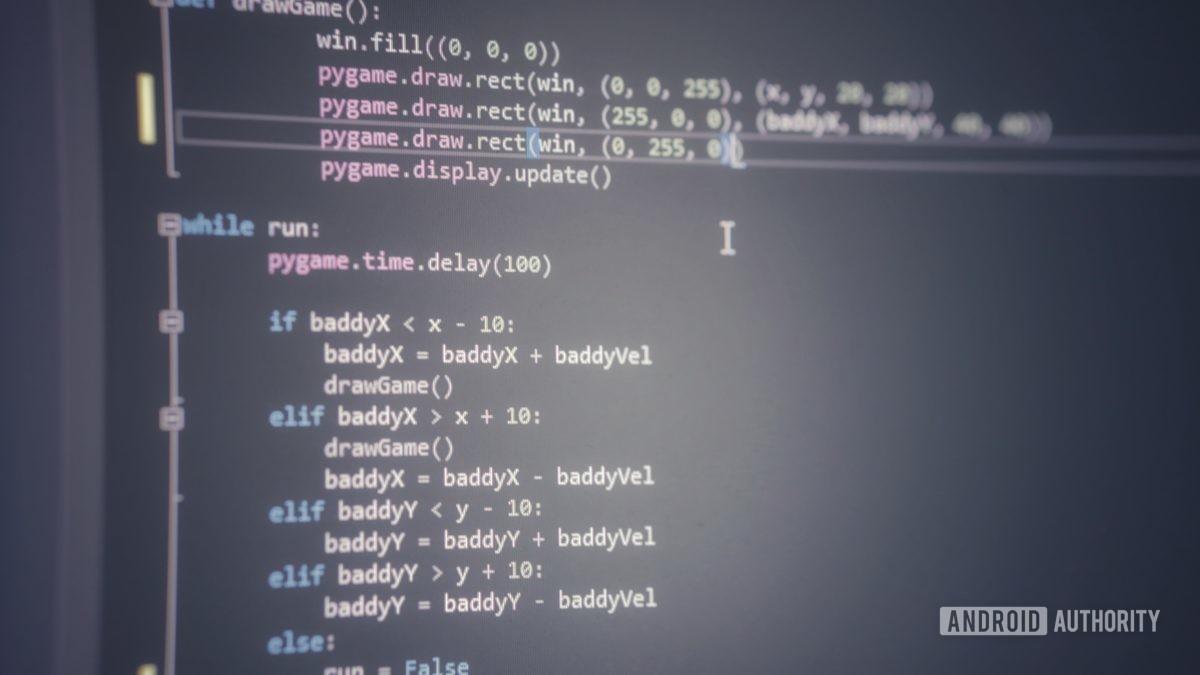 Comment créer des fichiers en Python