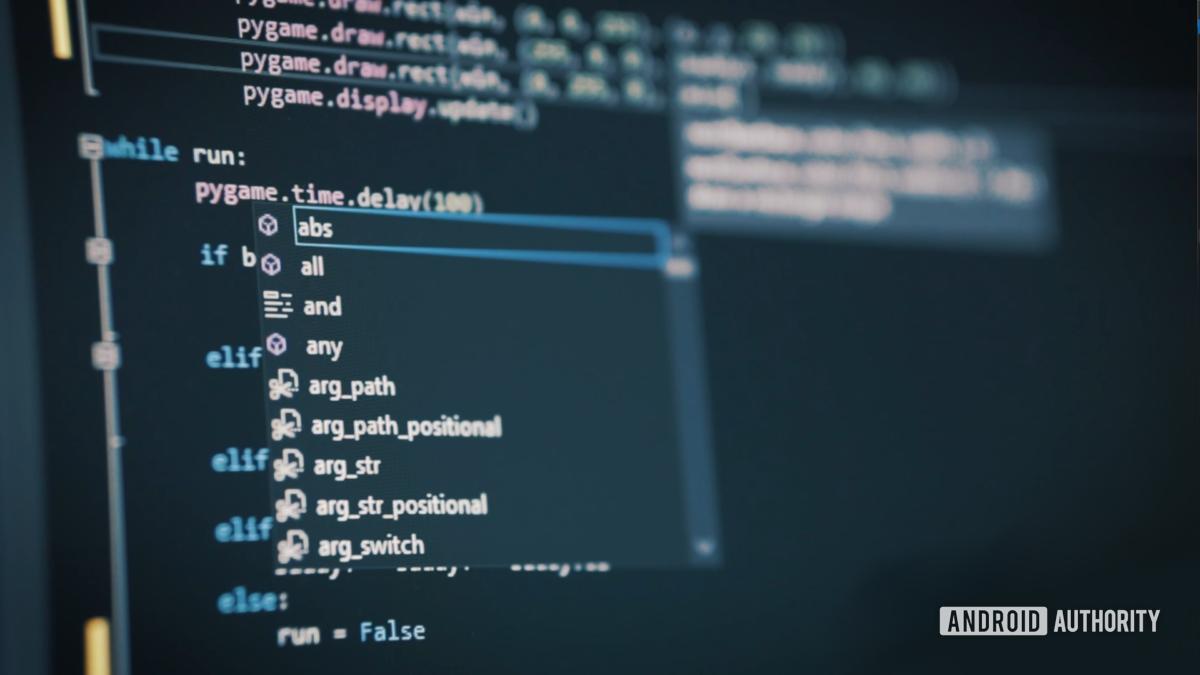 Comment mettre à jour Python
