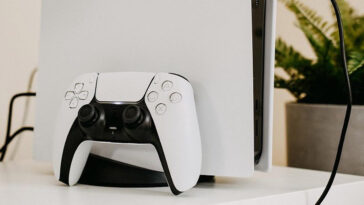 stock PS5, comment acheter une Playstation 5